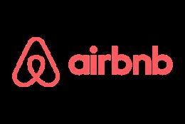 airbnb-logo-293-5b1924f36d180a53fdca602da3e5bc6c