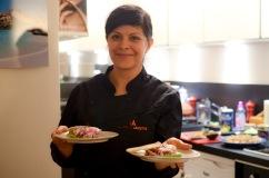 Chef_Liz_Olivo_LBA (35 sur 42)