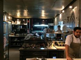 Dans la cuisine de Pujol2